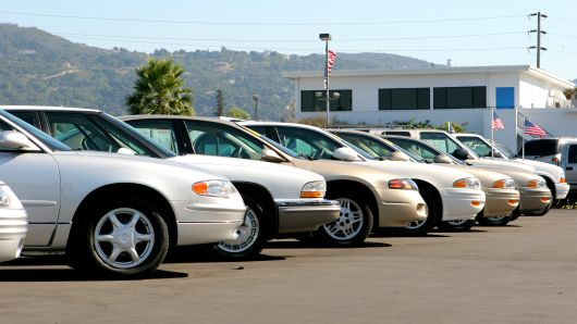 used car dealerships in riverside