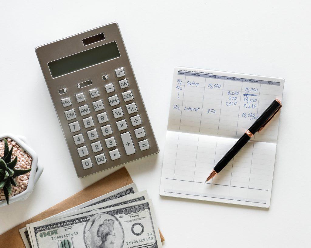 individual car loans