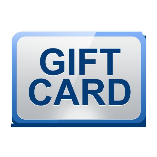 Vanilla Prepaid Card Balance
