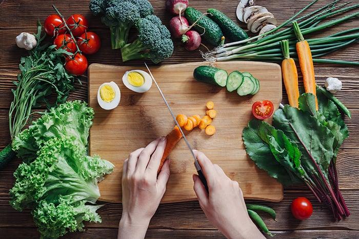 Paleo Diet Help