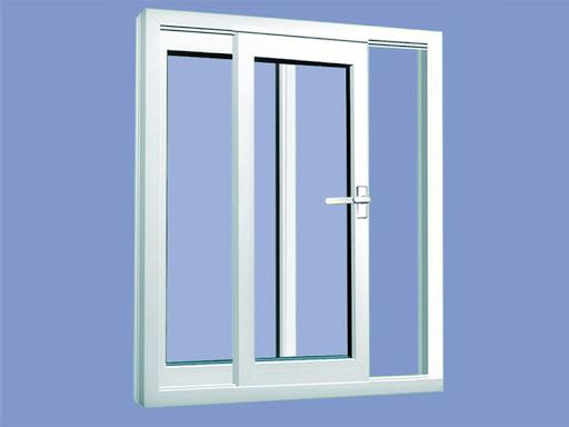Aluminium Doors for Your House