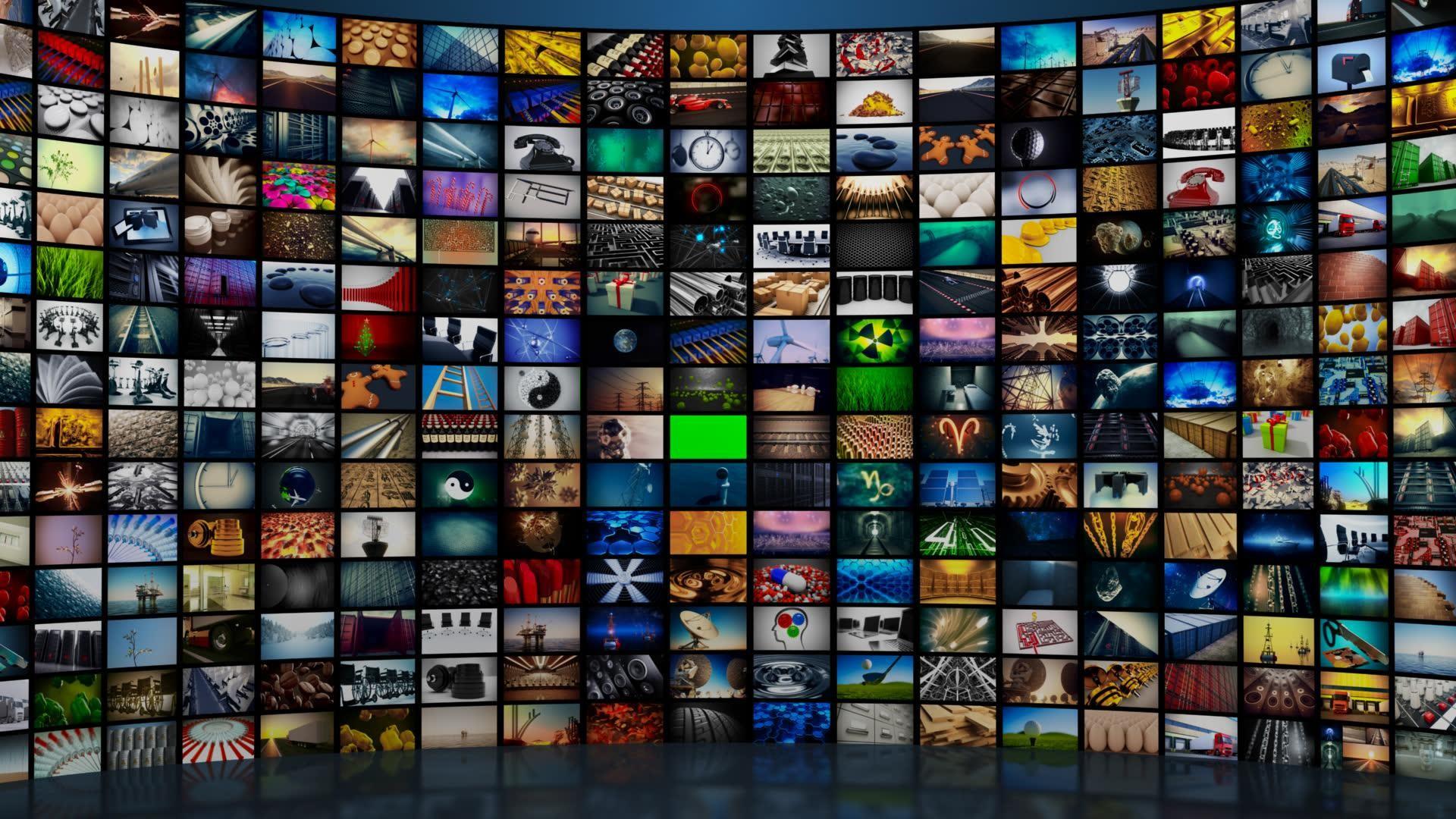 IPTV Channels