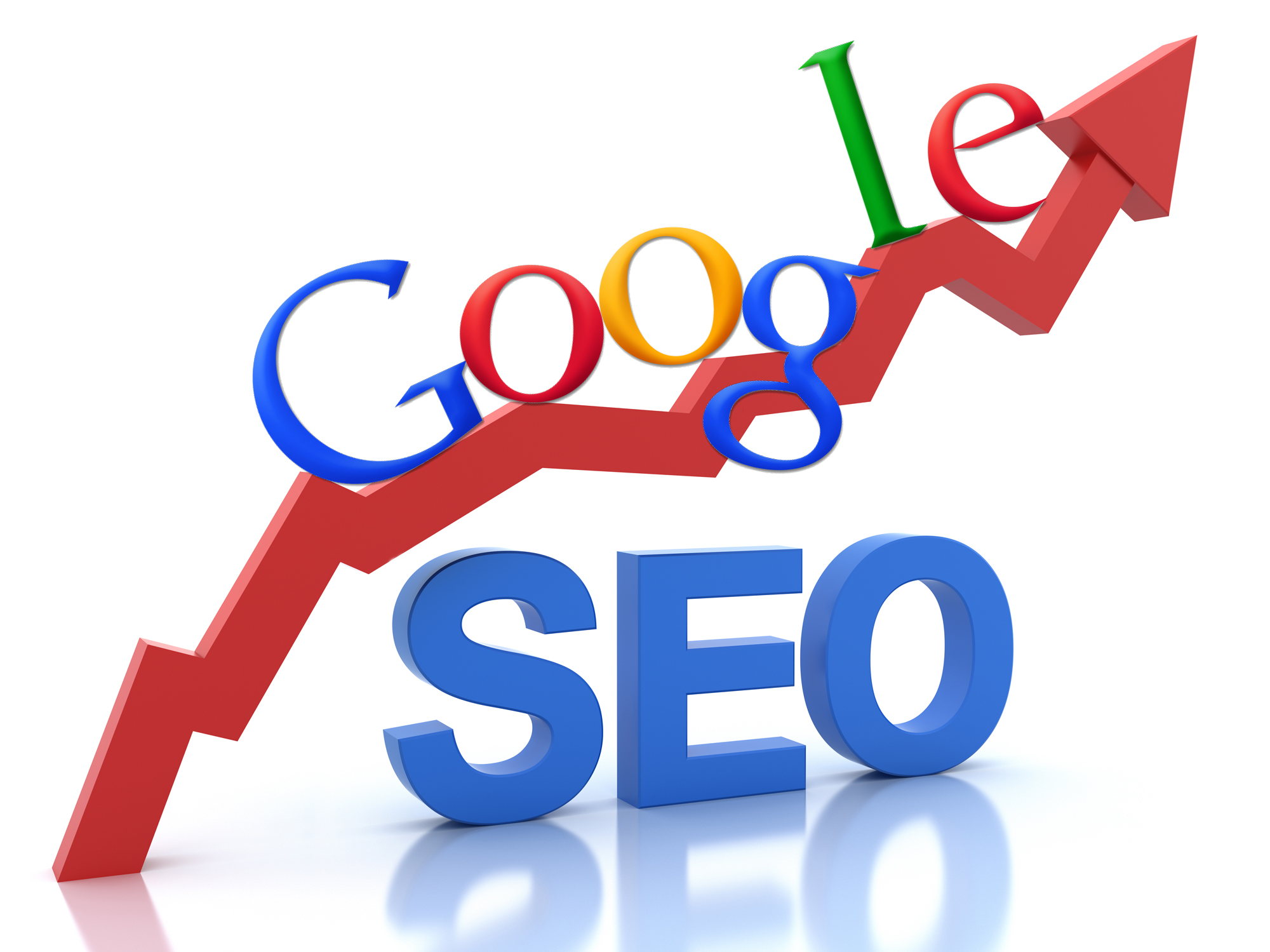 Reliable SEO Company