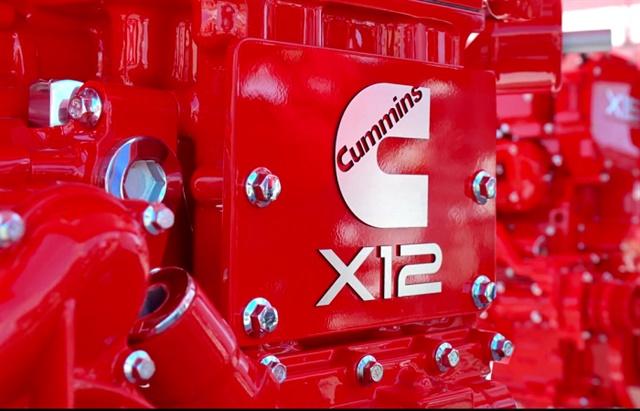 Cummins-Engine-Repair
